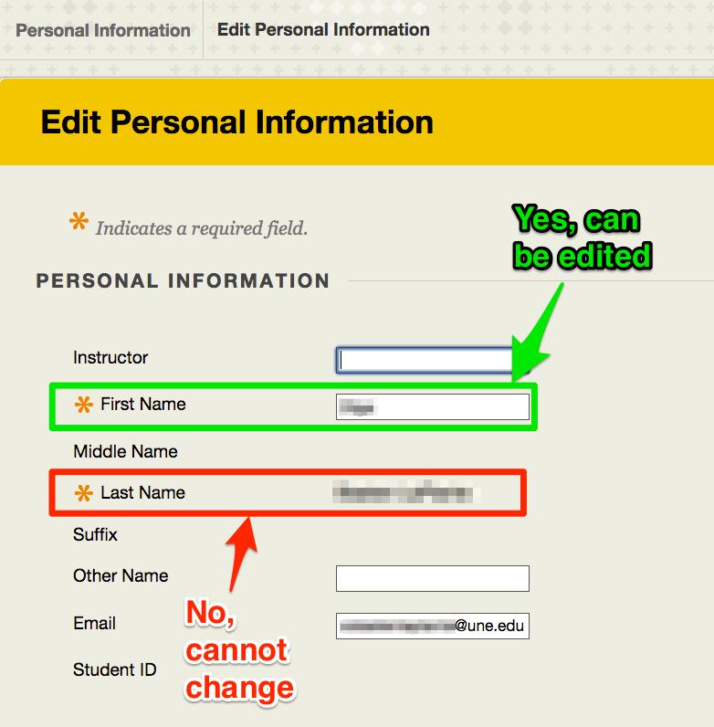 Edit_Personal_Information_–_Blackboard_Learn
