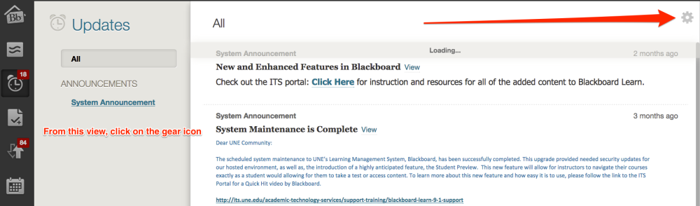 My_Blackboard_Content_–_Blackboard_Learn