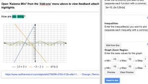 gGraph